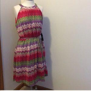 NWT!! New York & Company dress